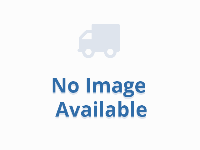 2018 F-250 Super Cab 4x4 Pickup #Z188112 - photo 1